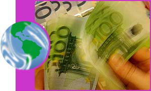 How much do you know about the euro?