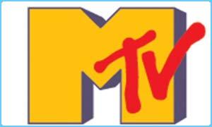 Snoop to host MTV Europe awards 2