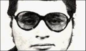 Ilich Ramírez Sánchez.