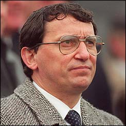 Graham Taylor guided Aston Villa to second place behind Liverpool in the 1989-90 season