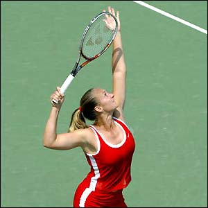 pierce mary tennis