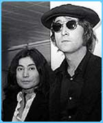 John Lennon had a hit with the song originally