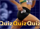 Get testing your athletics knowledge