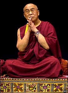 http://news.bbc.co.uk/media/images/39519000/jpg/_39519606_dalailama203ap.jpg