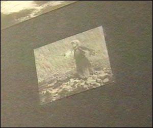 Le Capitaine Crochet portait une jupe???!!! horreur, enfer, damnation! C'était donc un vrai dandy...
