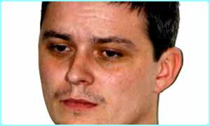 Ian Huntley had been linked with crimes in the past