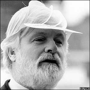 Ken Bates brought the club for a pound in 1982