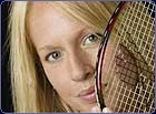 Meet Gail Emms and the rest of the GB badminton team