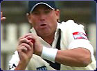 How do slip catchers snaffle those very difficult catches?