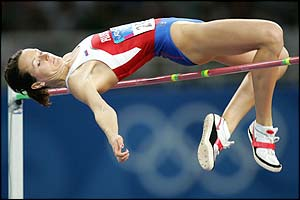 http://news.bbc.co.uk/media/images/40012000/jpg/_40012610_highjump.jpg
