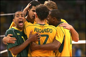 http://news.bbc.co.uk/media/images/40014000/jpg/_40014008_brazil_volleyball300.jpg
