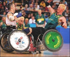 _40074067_wheelchair_rugby_al300.jpg