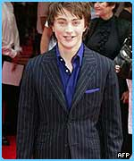 Daniel Radcliffe is known to be a huge music fan