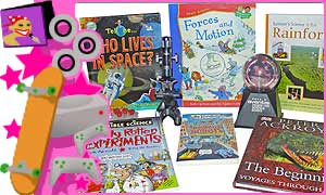 Aventis Prizes for Science Books 2004