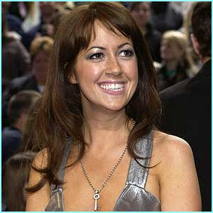 Emmerdale's Sheree Murphy was awarded for best exit as Tricia Dingle