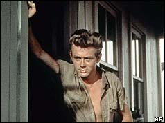 BBC ON THIS DAY | 30 | 1955: James Dean killed in car smash