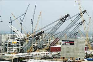 _40171977_cranes_getty.jpg