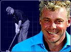 Can you beat Darren Clarke at his putting challenge?