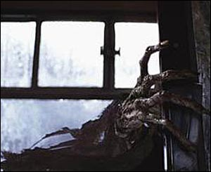 &lt;img:http://news.bbc.co.uk/media/images/40207000/jpg/_40207865_dementor300.jpg&gt;