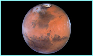 mars solar system song - photo #29