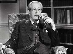 Harold Macmillan - Prime Minister