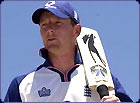 How England's Paul Collingwood prepares for big innings