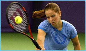 tennis singles dating sites uk