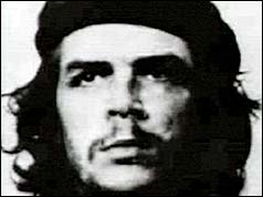 http://news.bbc.co.uk/media/images/40429000/jpg/_40429121_guevara238.jpg