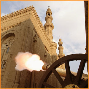 http://news.bbc.co.uk/media/images/40471000/jpg/_40471347_ayman_nassar_canon_300.jpg