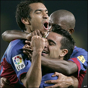 _40548345_barcasecond