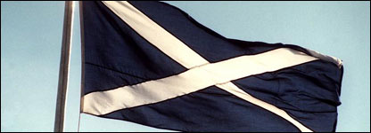 What Food Was Traditionally Eaten On St Andrew S Day