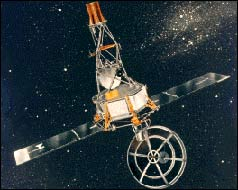 Artists image of Mariner 2