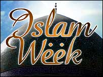 Take part in our Islam Week interactive chat