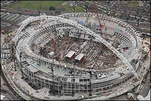اسطورة الملاعب ويمبلى Wembley Stadium _40912897_wembley_wem