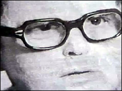 BBC ON THIS DAY   23   1985: West German spy chief defects to East