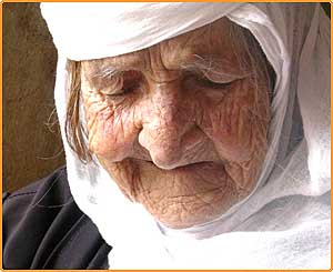 40974119 old woman 300