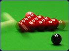 Fancy getting into snooker?