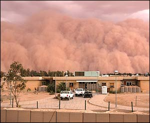 Sandstorm2