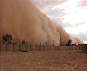Sandstorm5