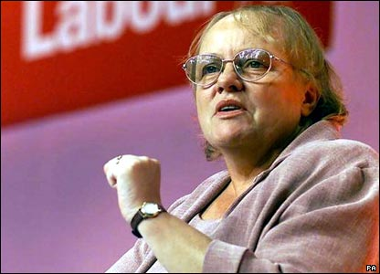One of the UK's most popular politicians in recent times, Mo Mowlam, died, aged 55. She had been an MP for 14 years and had previously suffered from a brain tumour.