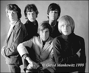http://news.bbc.co.uk/media/images/41172000/jpg/_41172931_stones300245gered.jpg