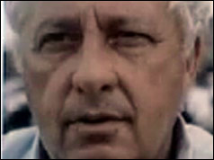 Ariel Sharon - The terrorist Arik
