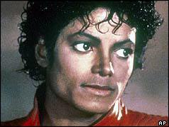 Michael Jacksons Chart [Archive] - Astrologers' Community
