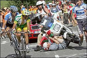 41313449 crash