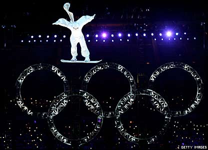 http://news.bbc.co.uk/media/images/41379000/jpg/_41379270_olympics_acrobat_getty.jpg
