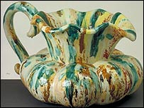 Art by Kate Malone