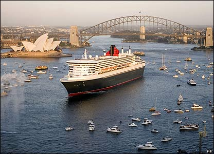Queen Mary Ocean Liner History http://news.bbc.co.uk/cbbcnews/hi/newsid_6370000/newsid_6378100/6378157.stm