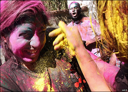 girl in holi mood scraps girl in holi mood graphics girl in holi mood images girl in holi mood pics girl in holi mood photos girl in holi mood greetings girl in holi mood ecards girl in holi mood wishes girl in holi mood animations