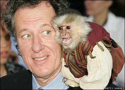 http://news.bbc.co.uk/media/images/42948000/jpg/_42948265_rush_monkey_getty.jpg