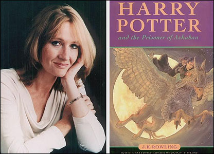 The third book, Harry Potter and the Prisoner Of Azkaban, came out in 1999. Adults were as keen as kids to find out the latest from Hogwarts School of Witchcraft and Wizardry!